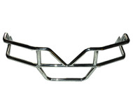 EZGO TXT Stainless Steel Brush Guard - MadJax