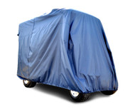 "MadJax Golf Cart Universal Storage Cover - 80"" Extra Large"