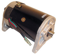 Yamaha G2, G8, G9, G11, G14 Starter Generator