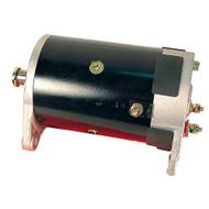 EZGO 2 Cycle (1980-94) Starter Generator