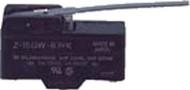 Micro Switch 3 Terminal EZGO Electric 1971-1981