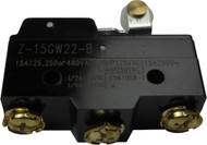 EZGO Marathon 1989-94 Potentiometer Micro Switch