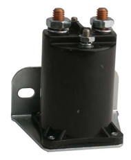 Yamaha G19, G22 Solenoid Coil (48 Volt) Electric