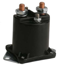 Club Car DS Solenoid Coil (36 Volt) 1988-98