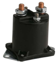 Club Car DS and Precedent Solenoid Coil (12 Volt) 1984-up