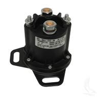 EZGO RXV 36V 4-Terminal, Electric, Curtis Controller