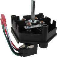 Club Car DS 1996-Up Forward and Reverse Switch Assembly (48 Volt)