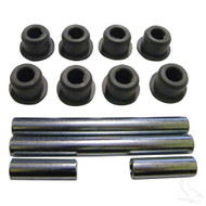 Club Car Precedent Control Arm Bushing Kit