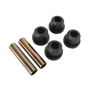 Club Car DS and Precedent Leaf Spring Bushing Kit