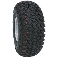 Duro Desert, 22x11-8, 2 ply Golf Cart Tire