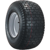 Duro Turf, 23x10.5-12, 2 ply Golf Cart Tire