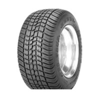 Kenda Pro Tour, 205/50-10, 4 ply Golf Cart Tire