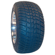 Kenda Loadstar DOT, 215/60-8, 4 ply Golf Cart Tire