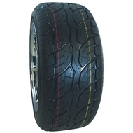 Duro Excel Touring, 215/40-12, 4 ply DOT Golf Cart Tire
