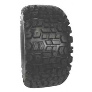 Kenda Terra Trac, 23x10.5-12, 4 ply Golf Cart Tire