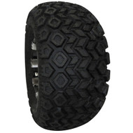 RHOX Mojave II, 23x10.5-12, 4 Ply DOT Golf Cart Tire