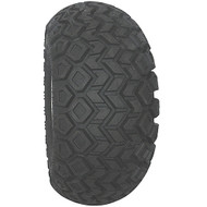 RHOX Mojave II, 22x11-8, 2 Ply Golf Cart Tire