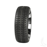 """14"""" ITP Ultra GT, 205x30-14, 4 Ply Golf Cart Tire"""