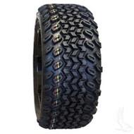 "14"" Duro Desert, 23x10-14, 4 Ply Golf Cart Tire"