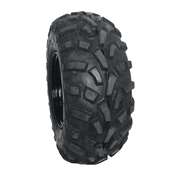 RHOX Grappler 25x10-12, 4 Ply