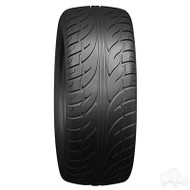 RHOX Road Hawk, 22x10-12, 4 Ply Golf Cart Tire