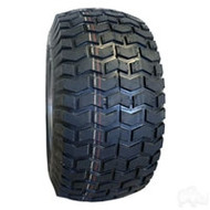 RHOX RXTF 18x8.5-8, 4 ply Golf Cart Tire