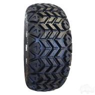 RHOX RXAT, 23x10.5-12, 4 Ply Golf Cart Tire