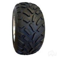 RHOX RXAL 18x8-8, 4 ply Golf Cart Tire