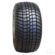 RHOX RXLP, 215/60-8 4 Ply Golf Cart Tire - DOT tire