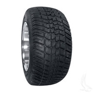 Kenda Radial Pro Tour Low Profile, 205x35R-12 4 Ply Golf Cart Tire