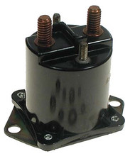 Club Car DS Solenoid Coil (48 Volt) 1995-99