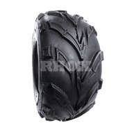 RHOX Arrow LT, 18x9.5-8 4 Ply Golf Cart Tire