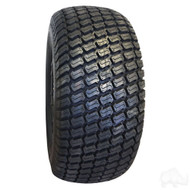 RHOX RXUT Street Turf, 23x10.5-12, 4 Ply Golf Cart Tire