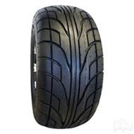 RHOX Street RXSV 22x10-10 DOT 4-ply Tire