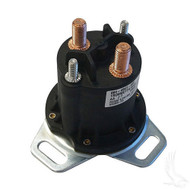 Heavy Duty Club Car DS Solenoid Coil (48 Volt) 1995-99 - with different foot pattern