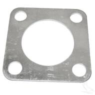 "Wheel Spacer Plate - 1/8"""