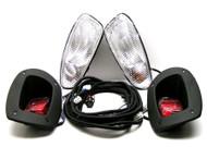 EZGO RXV Light Kit (2008-up)