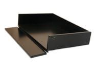 EZGO TXT and Medalist Steel Cargo Box 1995-Up