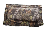 EZGO TXT Front Seat Cover - Camouflage Seat Bottom