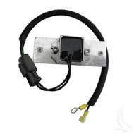 Voltage Reducer 15 Amp 16V-18V to 12