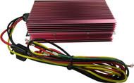 Golf Cart Voltage Reducer 24V-64V to 12V 30 AMP