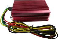 Golf Cart Voltage Reducer 26V-60V to 12V 20 Amp