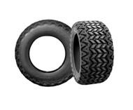 Madjax 22x11x10 Predator - All Terrain Tire