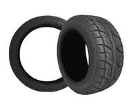 Madjax Viper 215/40/12 Low Profile Street Tire