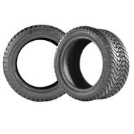 Madjax 215/35/12 Cobra Street Tire