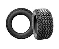 Madjax Predator 23x10.5x12 All Terrain Tire