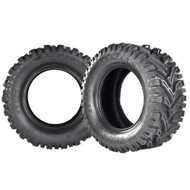 Madjax 23x10x12 Raptor Mud Tire