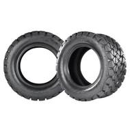 Madjax 22x10x12 Timber Wolf AT Tire