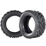 Madjax  Raptor Mud Tire 23x10x14