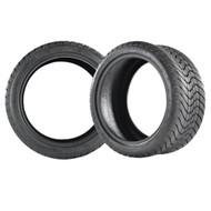 Madjax Cobra Street Tire 225/30/14